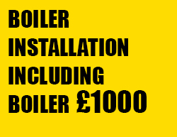 Boiler Quotes Online